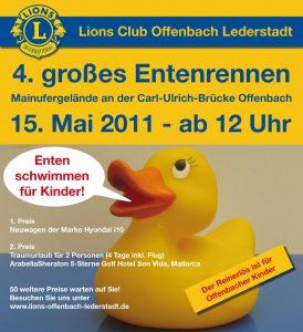entenrennen-lions-2011